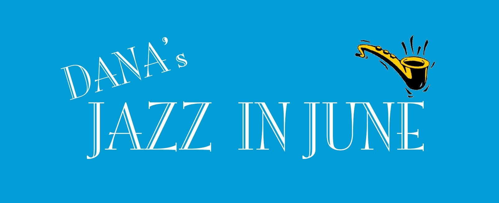 Jazz-title-narrow3