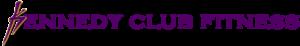 kennedy-club-logo