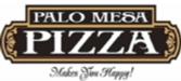 palo-mesa