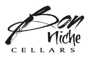 Bon Niche Cellars