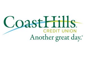 Coast Hills Logo