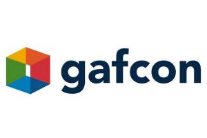 Gafcon Logo