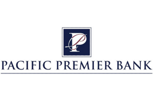 PPB Logo