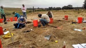 archaeology-barn